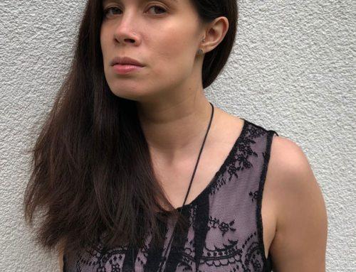 Patricia Illies-Norddeutschland