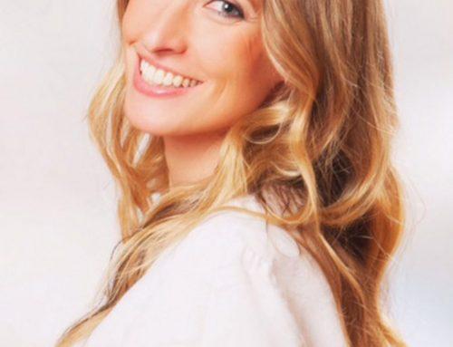 Cindy Geisler-Hessen