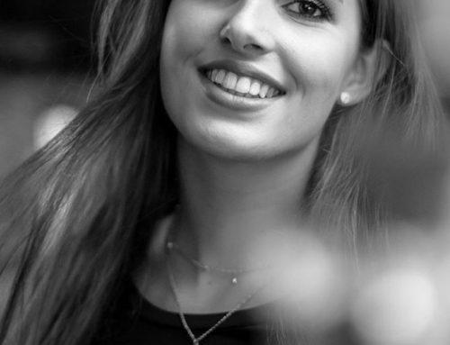 Sophia Derksen