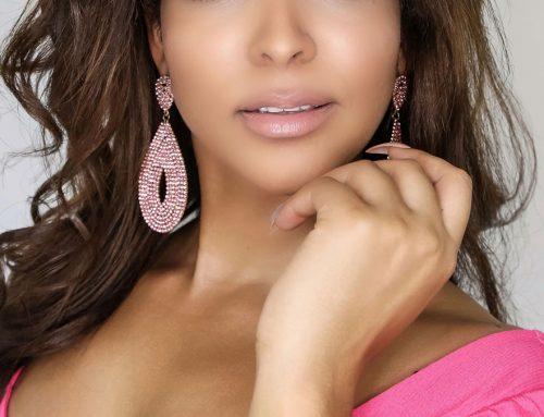 Camila Rodriguez – Titisee-Neustadt