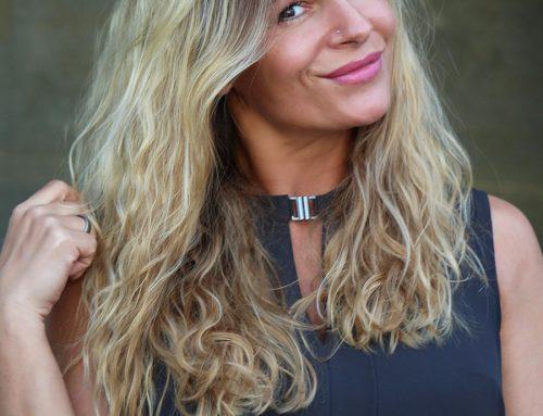 Johanna StephensSüddeutschland