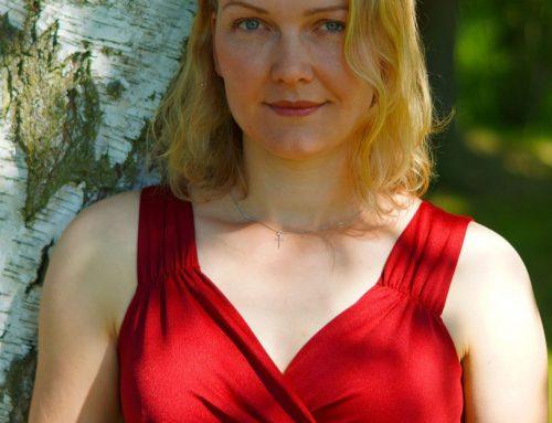 Manuela WolfSachsen