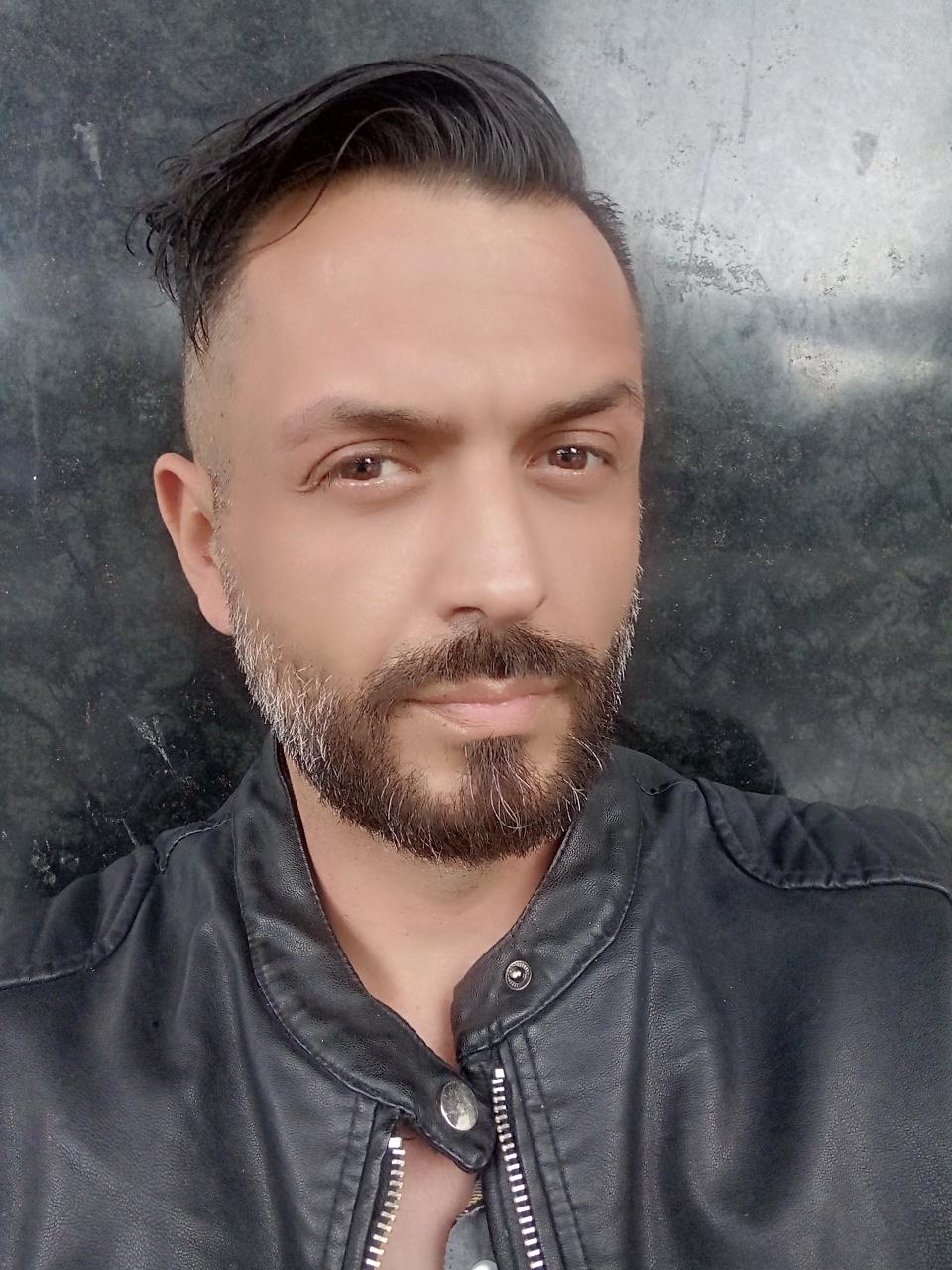 Mister-Deutschland-2021-Cuma-Portakal
