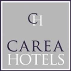 carea hotels